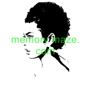 Stencil,mask or template  J006  200X200