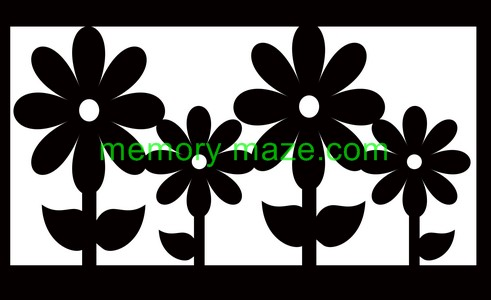 Stencil,mask or template J0157 110X180