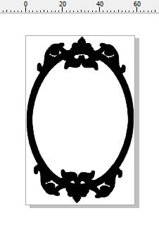frames to add to VOW vintage pack of 10