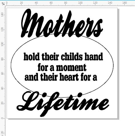 mothers hold your hand 150 x 150 -